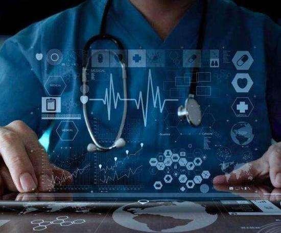 华为和多个企业开展 5G+MEC 智慧医疗