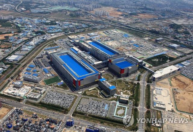 韩媒:三星接获高通5G芯片订单,或代工骁龙4系列处理器