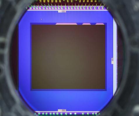 新基建拓展传感器的广阔应用空间