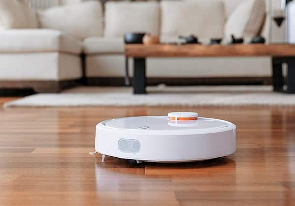 """扫地机器人如何才能避障不""""智障""""?五种主流的避障技术解析"""