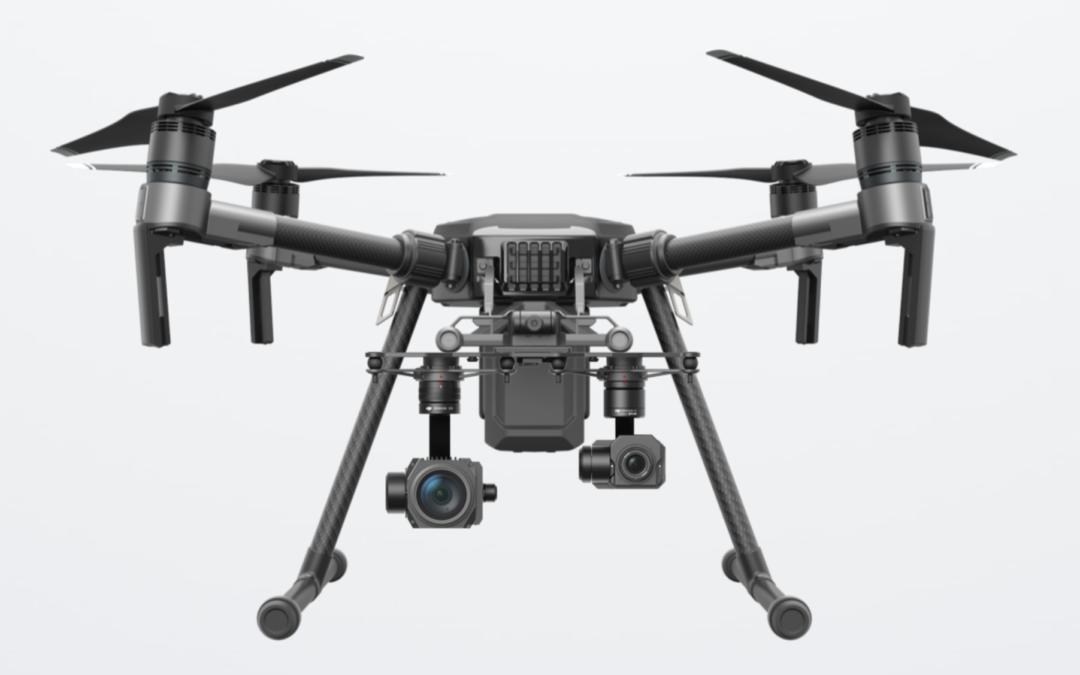 沃尔玛宣布与Flytrex达成合作 将推无人机配送试点项目