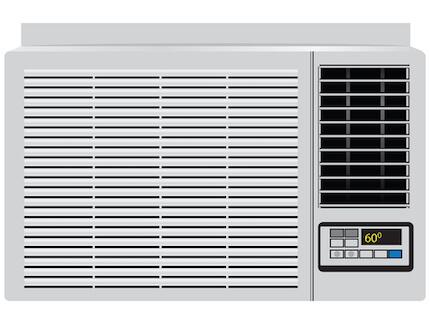 2020首批健康家居认证产品出炉 海信空调独揽近四成