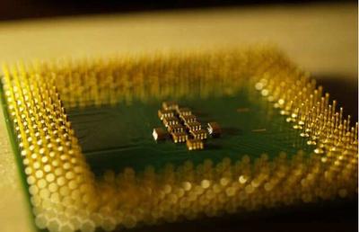 SIA:超过73%的美国芯片均可被他国产品取代