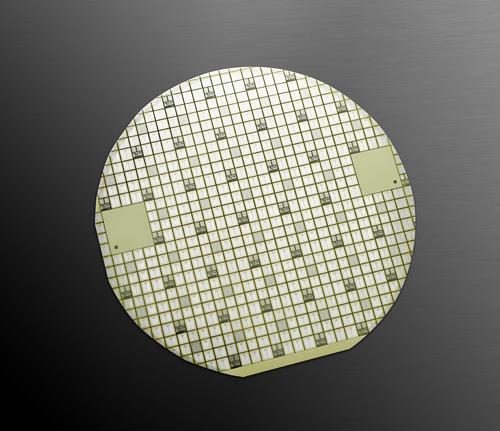 硅片:最核心的半导体材料