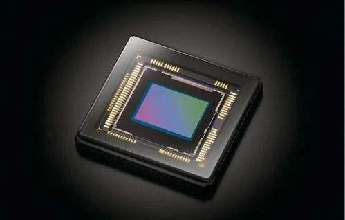 三星發布四款 0.7μm 級圖像傳感器:1.08億到3