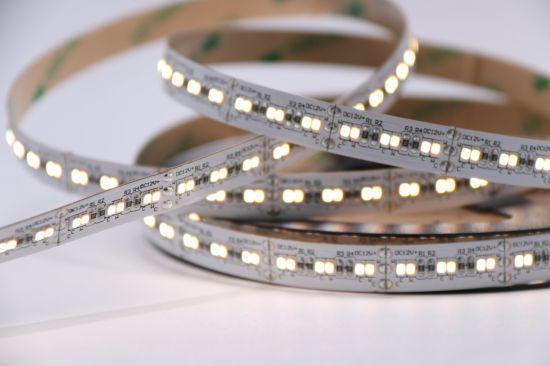 影响LED车灯效果的三大因素 你知道那个呢