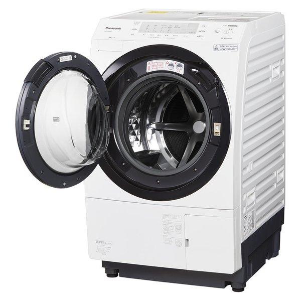 DD直驱比BLDC更高级?买洗衣机信这噱头你就输了