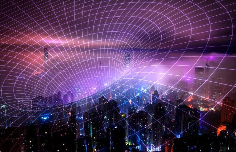 新的射频同轴连接器正进入新兴技术领域