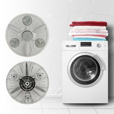 高端=高品質?洗衣機性能質量發展失衡令人擔憂