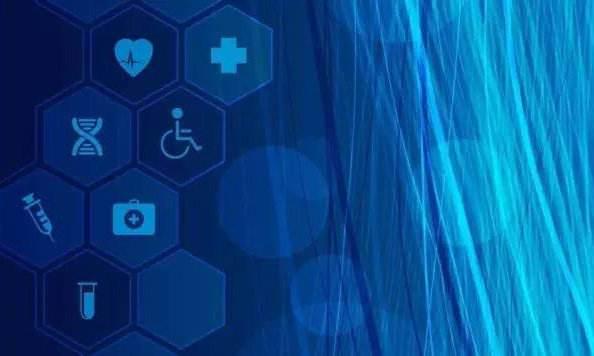 互联网医疗相关政策红利频出:大力推进互联网诊疗、药品网络销售
