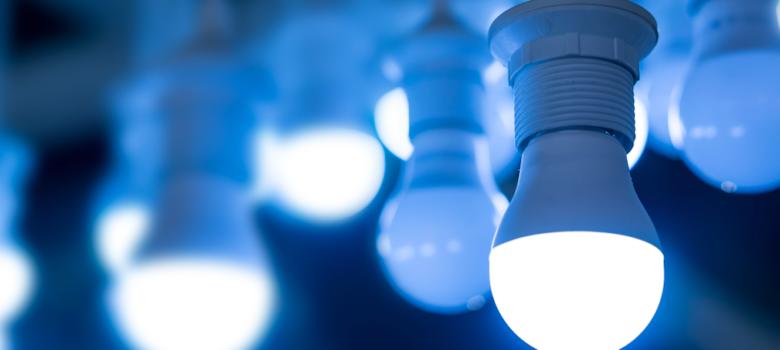 对于LED照明来说这些功能至关重要
