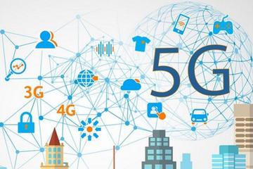 5G基站电源