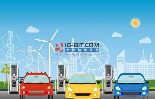 受疫情影響 我國新能源汽車市場走向如何?