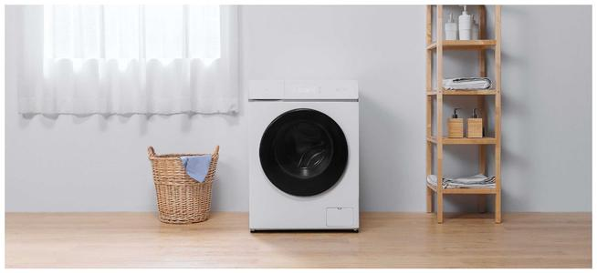 """烘干市場逆勢走強,健康、分區洗成洗衣機行業新""""藍海"""""""