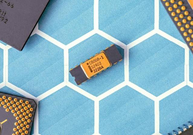 富芯半导体模拟芯片IDM项目具备国际竞争力的动力电池制造商之一?
