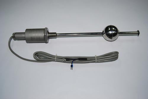 液位传感器的分类及优缺点介绍
