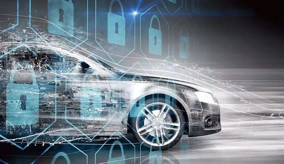 分秒必争 积极战略布局新能源汽车核心技术