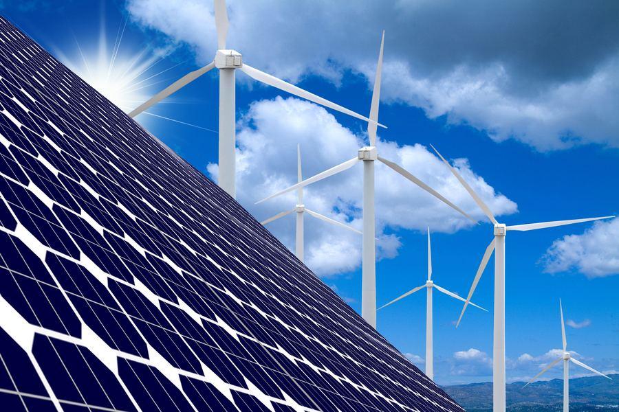 宁德时代黄世霖:光储充电站是智能电网构成的非常重要的基础设施
