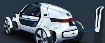 TDK开发出小型化高性能汽车功率电感器