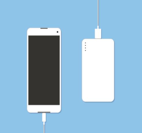 苹果宣布不再标配充电器,中国充电器厂商迎来订单需求暴涨