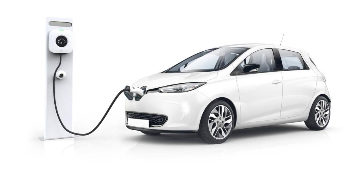富士康欲进军电动汽车业,抢占10%全球市场份额