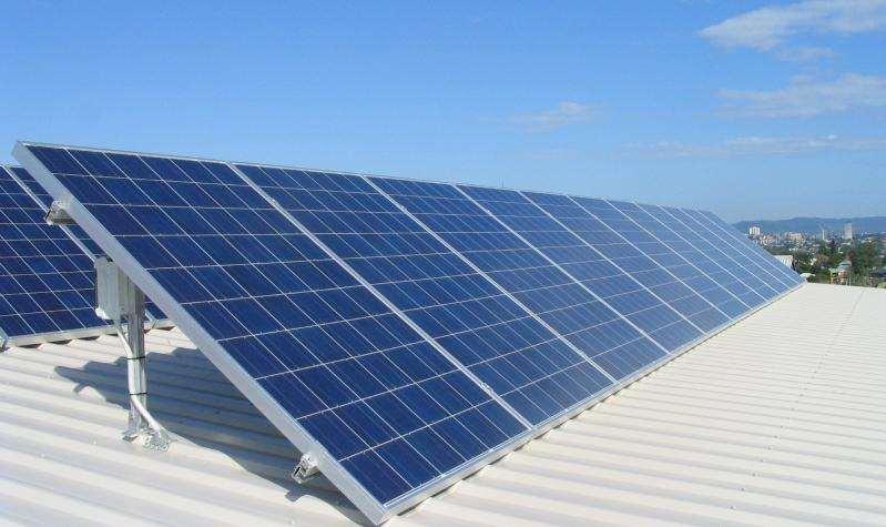 美国ITC正式对叠瓦太阳能电池、组件及其制造方法启动337调查