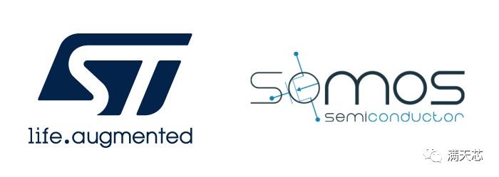 加强半导体布局,意法半导体收购功放射频企业SOMOS