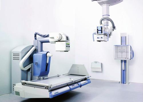 他山之石 脱欧后,英国医疗器械市场将何去何从?