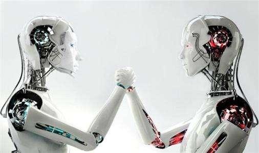 总投资172亿元!智能机器人科学园等28个重点项目在丰南签约
