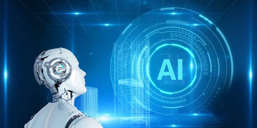 人工智能驱动电影业自动化 机器人参与写作与剧本创作