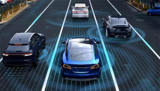 自动驾驶商业化终露苗头,谷歌与百度谁率先改写估值?