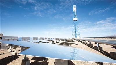 2.92卢比/千瓦时:Tata Power斩获100MW太阳能园区项目