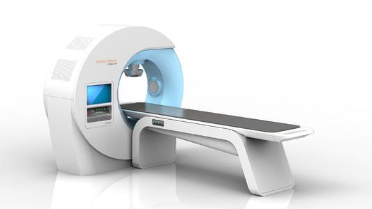国家卫健委宣布:大型医用设备配置规划总量上调