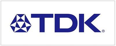 TDK申请复供华为  日韩企为何也受美钳制