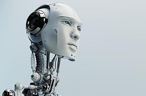 人工智能物流产业联盟成立,旷视携手合作伙伴共创AI+物流新业态