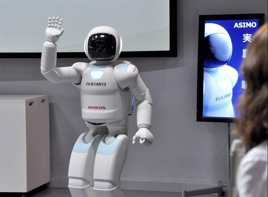"""新区智能科技产业""""多点开花"""""""