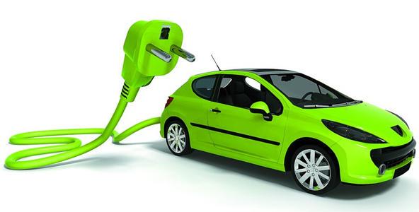 恒大汽车正式启动科创板上市辅导,募资70%用于汽车研发生产