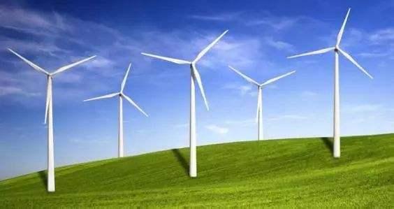 埃及计划到2035年将可再生能源发电比例提高到60%