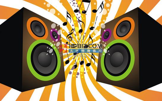 炫彩音质,舞动自我 JBL PULSE4 音乐脉动四代便携式蓝牙音箱