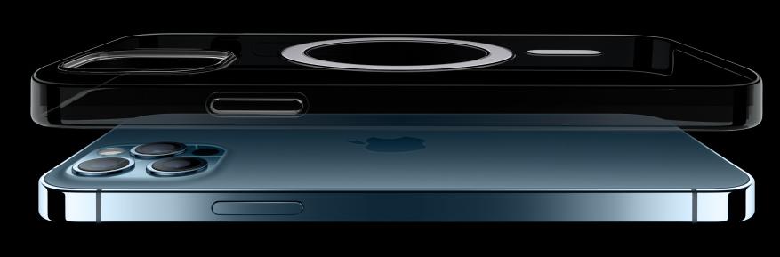 苹果不配充电器    国产替代牵引真香粉有戏了