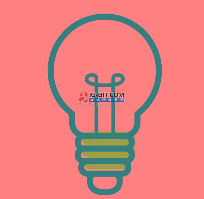 摆脱LED杀价红海,晶电、隆达、光磊跨足新事业