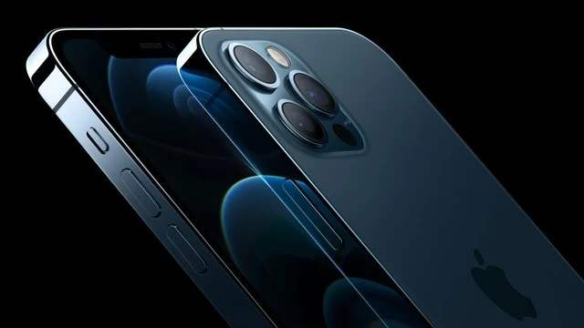 郭明錤:iPhone 12首销优于预期,带动供应链上涨