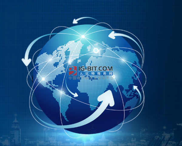 大流行加速了物联网技术的采用和完善