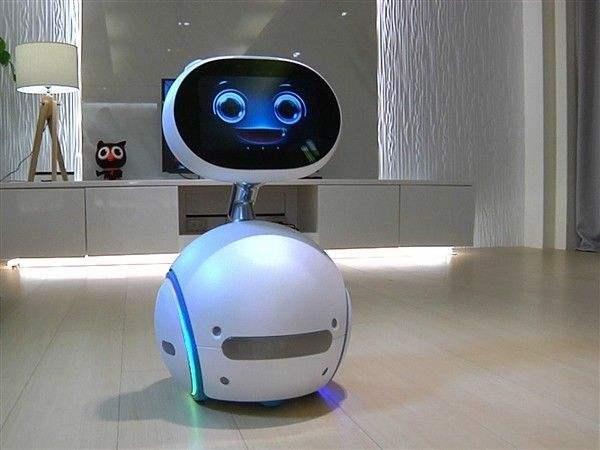 人工智能机器人助力中国馆 优必选科技成为迪拜世博会中国馆官方合作伙伴