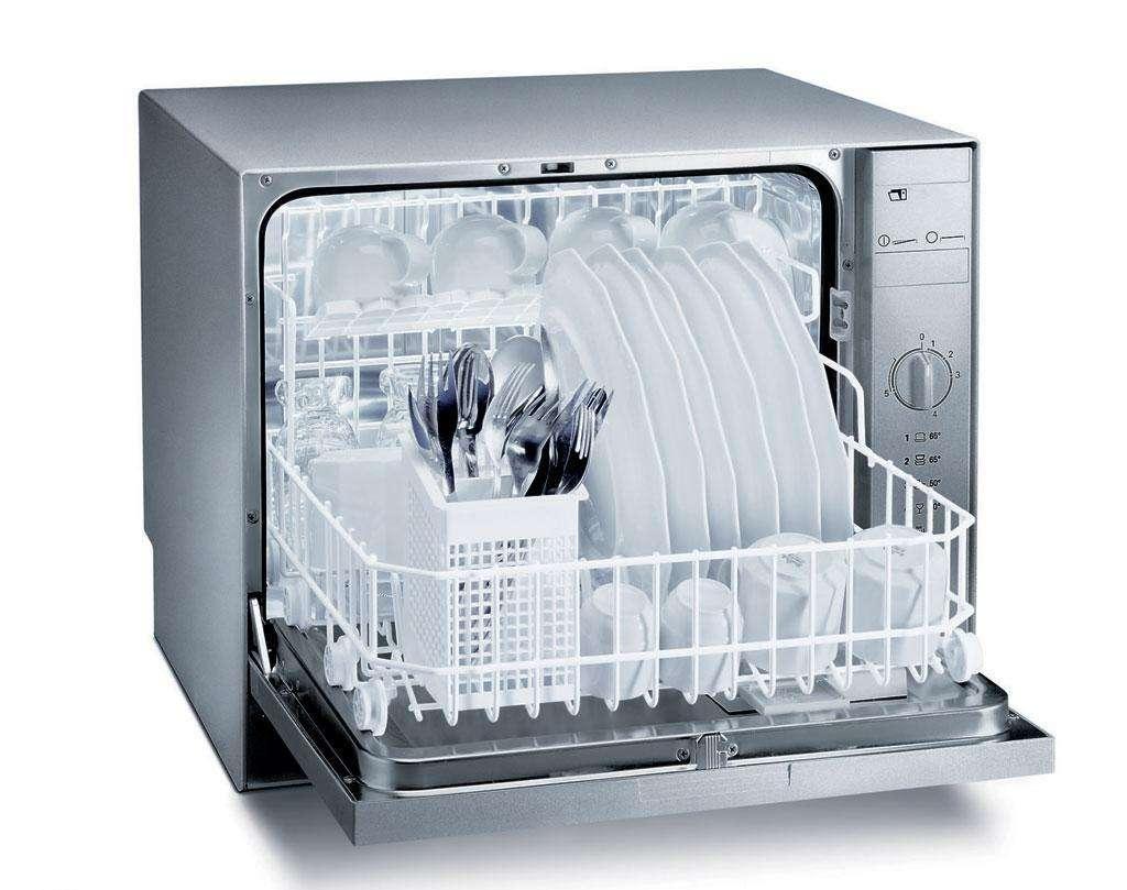 洗碗机市场扩展稳健,外资品牌强劲,国产品牌如何寻找机会?