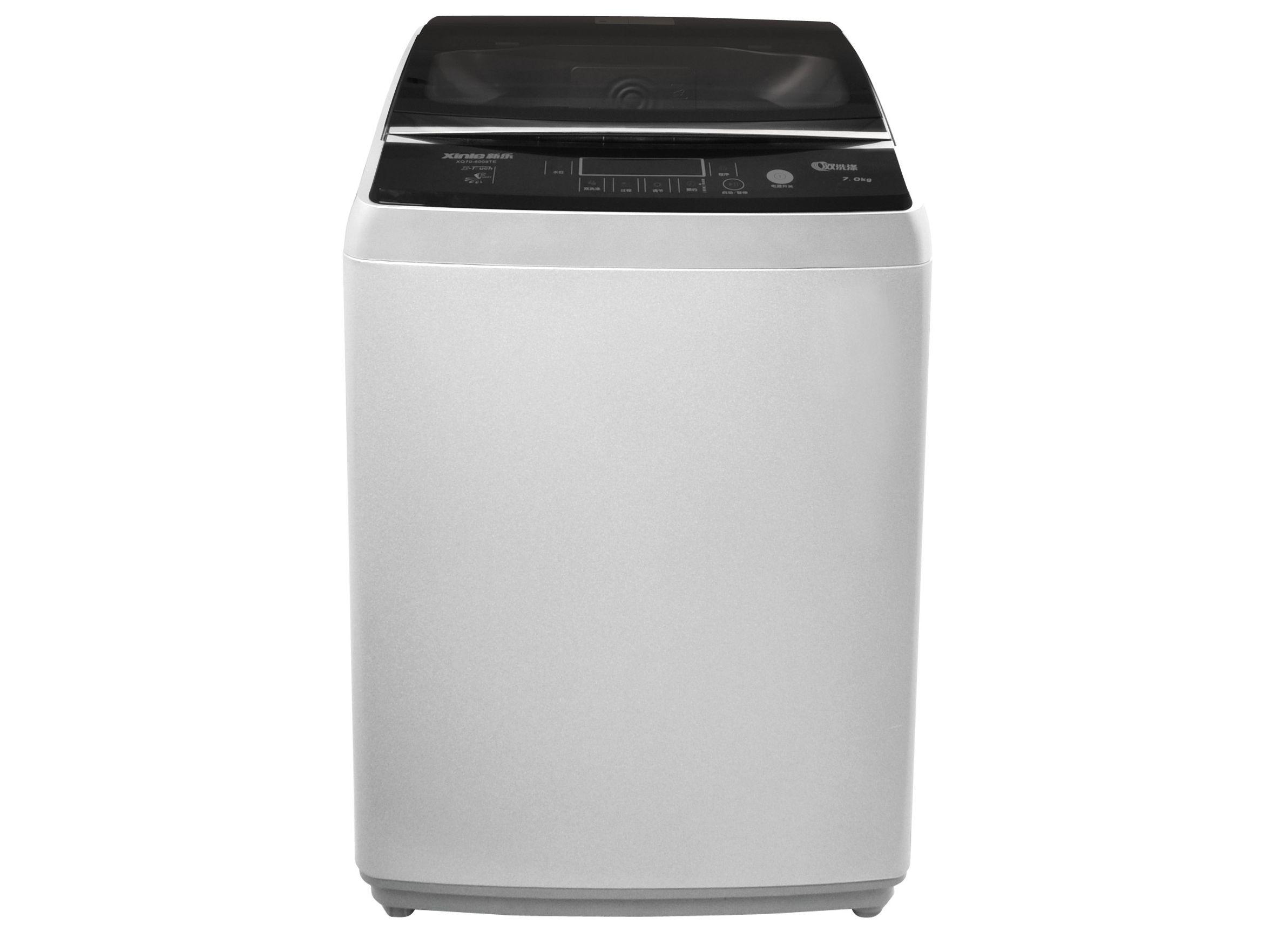 洗衣机销量下滑,行业或正处于分化之中