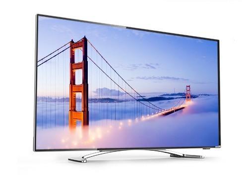 OPPO谈做电视:思考许久  重在科技和智美感受