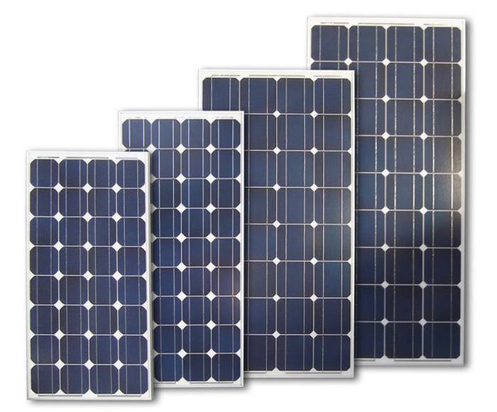 上半年电池组件企业扩产产能超300GW