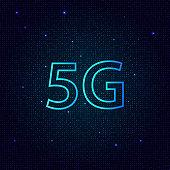 "5G用户数过亿 运营商想赚钱还""任重道远"""