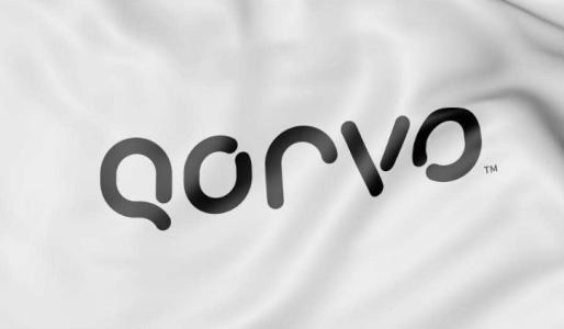 Qorvo联合无线芯片组提供商和射频前端供应商联合成立OpenRF™